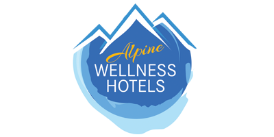 Alpine Wellness Hotels - Wellnessurlaub in modernen Wellnesshotels in den Bergen